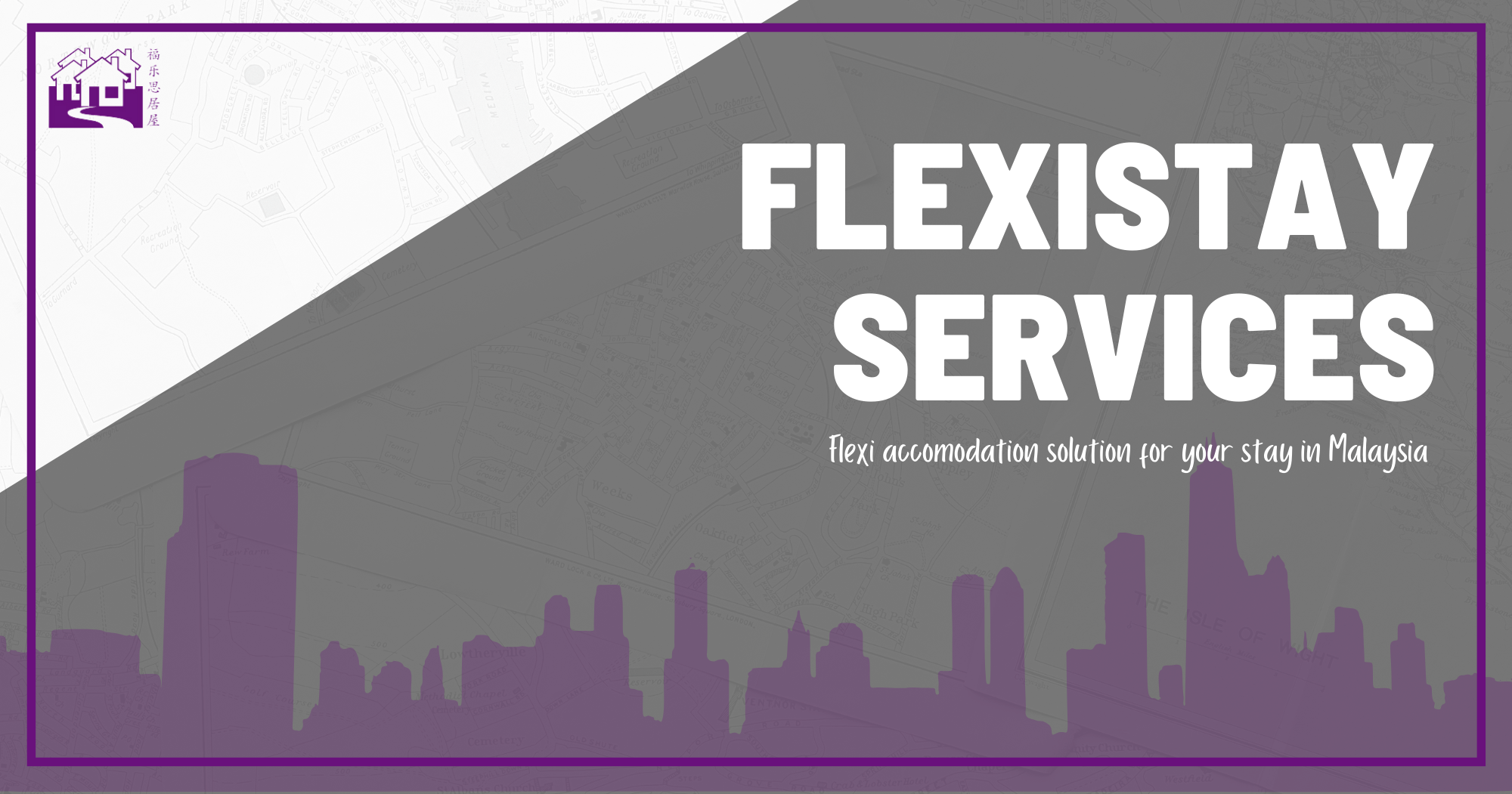 Flexistay Services